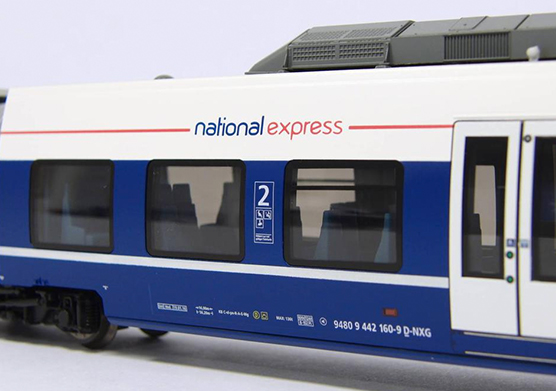 modellbahn_Nationalexpress_1.jpg